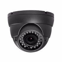 sistemas-monitoreo-camaras-domo-seguridad-vigilancia-hogar