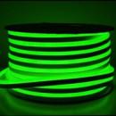 Mini Neon Flex Verde