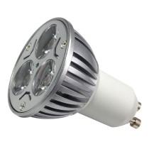 Dicroica led 12 volt o 220 volt 3-5-6-7-9-10 watts