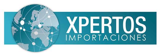 Xpertos - Importación y distribución de productos LED