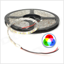 Rollo 5050 Exterior – RGB