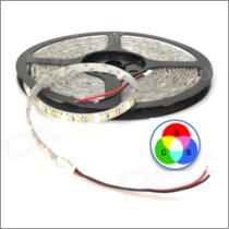 Tiras de led RGB