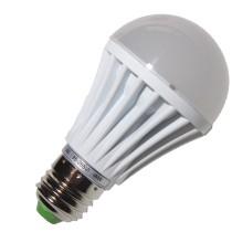 Lámparas 220 V