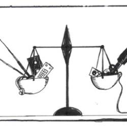 Derecho de las telecomunicaciones en Argentina