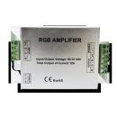 Amplificador RGB 4 amp