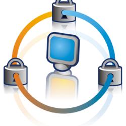 Seguridad en redes de datos